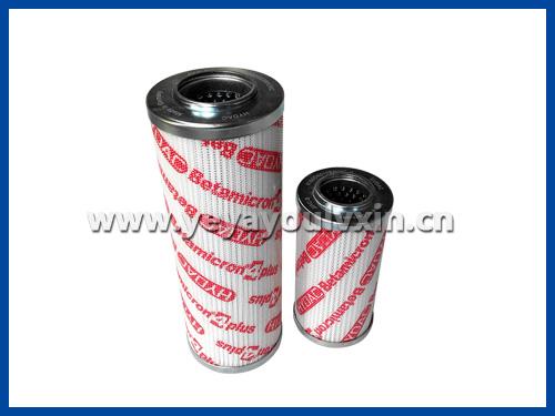 贺德克0140D010BN3HC高压管路过滤芯