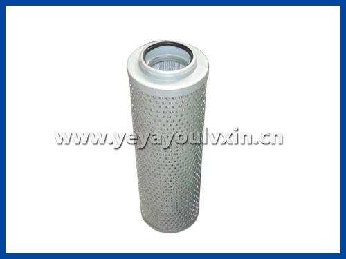 FAX-630*10黎明液压油滤芯
