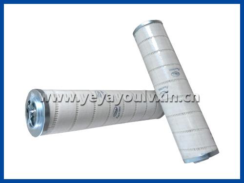 HC9020FKS8H颇尔液压油滤芯