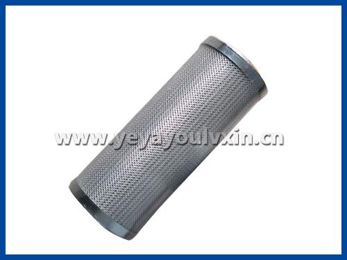 贺德克0040D005BN3HC高压管路滤芯