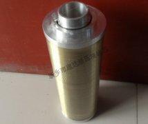 TXX-250*30吸油滤芯