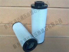 912-0221-00山特维克(SANVIK)双筒回油过滤器用滤芯