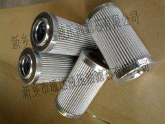912-0224-00山特维克(SANVIK)压力管路滤芯