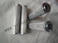 V3.0520-06雅阁液压油滤芯