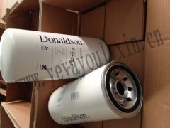 P554005唐纳森液压油滤芯