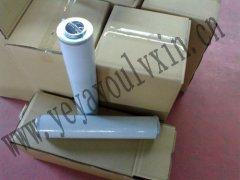 力士乐液压油滤芯R928006916