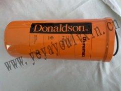 P1655569唐纳森液压油滤芯