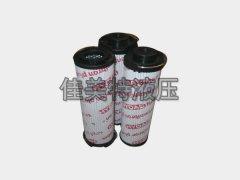 0850R003BN4HC-0850R系列贺德克hydac