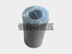 FAX-63x20液压回油FAX滤芯系列