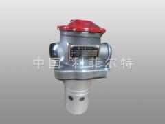 液压泵吸油过滤器TFB-45*10