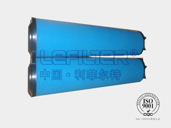 批量现货供应E7-36精密滤芯