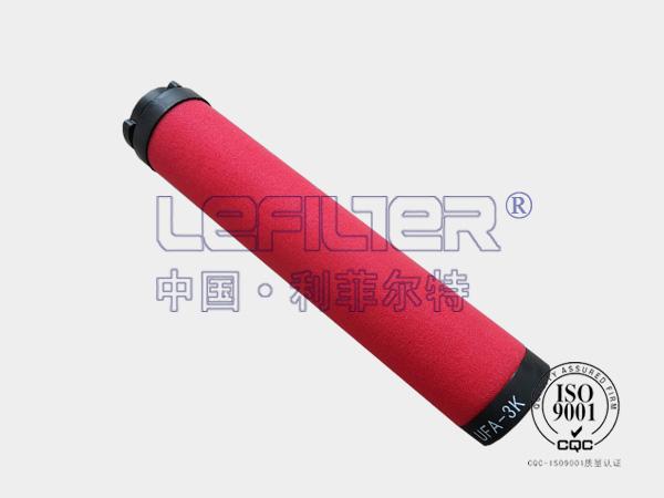 现货销售E7-28汉克森精密滤芯